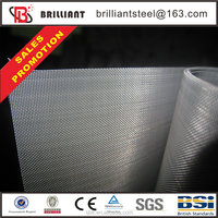 wire mesh price 6x6 reinforcing welded wire mesh stainless steel flat flex wire mesh conveyor belt