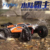 FEIYUE FY - 10 1/12 RC Racing Car 35km/h IP4 Waterproof with Super Big Tire rc toy for kids