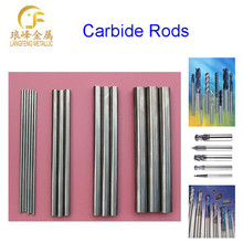 tungsten carbide welding rod work carbide tools, CNC turning