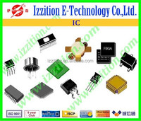 IC parts New original electronic component DS1804-100+ ic electrical parts