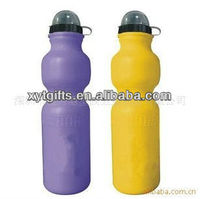 New Cycling/Bike/Bicycle Sports 500ml plastic Water Bottle With Dust Cover