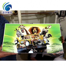 Cheap Custom Poster Printing Design Manufacture In China