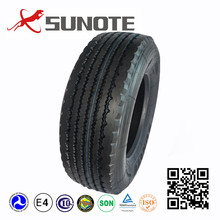 Top grade hot sell tires for trucks 385/65r22.5 with high quality