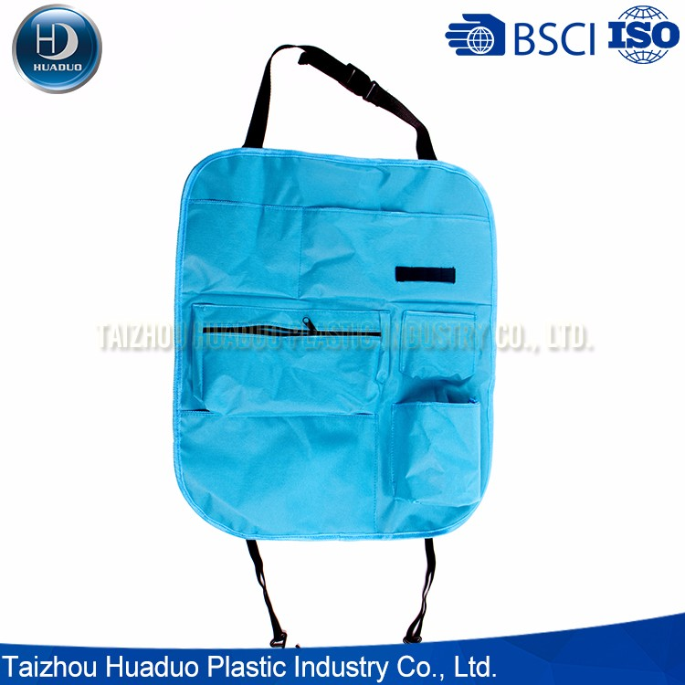 Contemporary hot sell Factory custom Car Rceiver Bag Travelling Luggage Bag