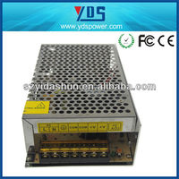 switching power source for power supply 12v 30a 360w for led/cctv /camera &made in china &wholesale alibaba