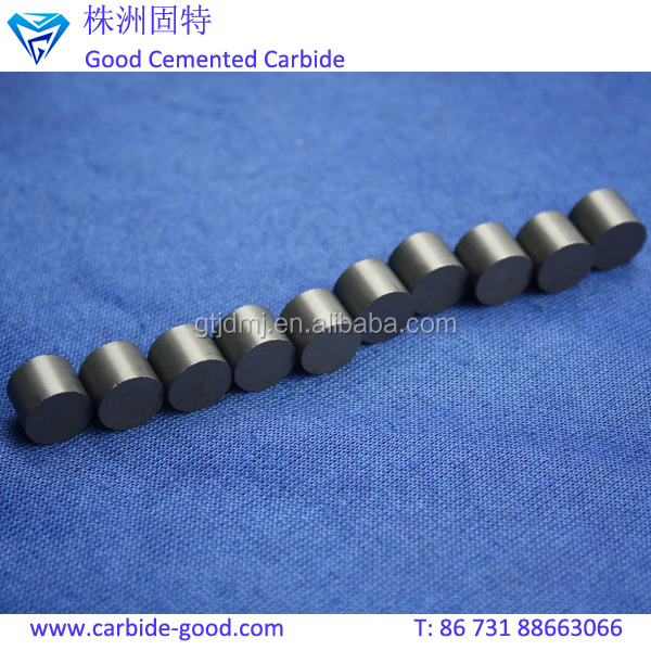 boron carbide rod (48).jpg
