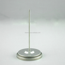 Good Cook Meat Fork Calibration Thermometer