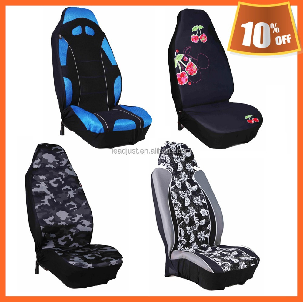 popular swift car seat cover with high quality swift car seat cover