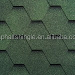 cheap mosaic roof tile ,asphalt shingles price china supplier