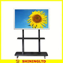 Wholesale subway equipment for sale lcd display advertising