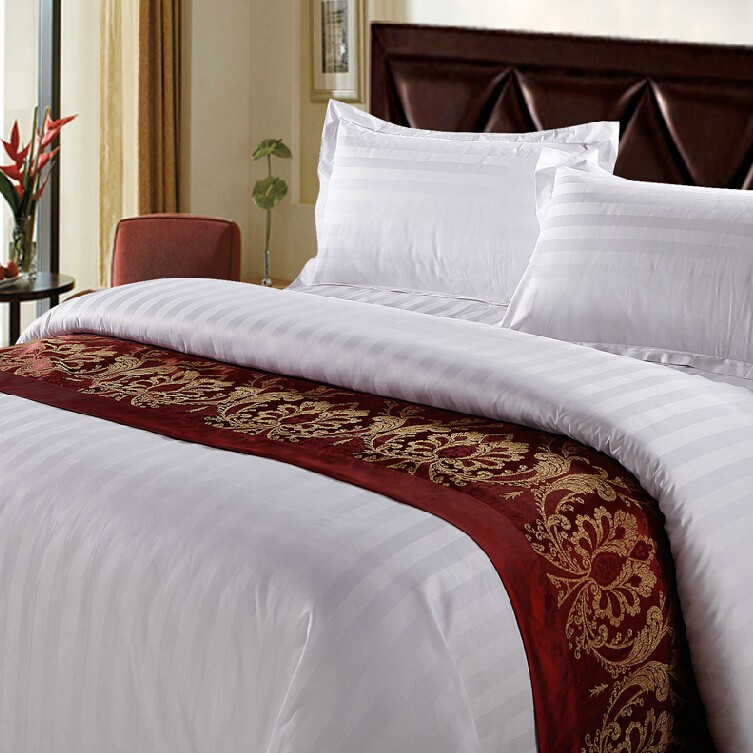 Egyptian Cotton Bed Sheets Wholesales