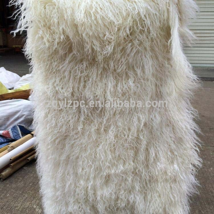 Wholesale Sheepskin Online Buy Best Sheepskin From China