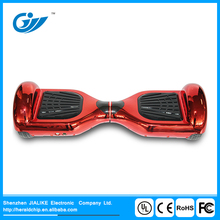 8 Inch electric adult smart balance wholesale cheap 2 wheel hoverboard