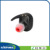 2017 NEW TWS Wireless earphone for mobile phone , tws earbuds, stereo bluetooth headset