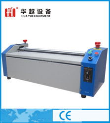 Hua Yue Excellent quality white glue for paper gluing machine