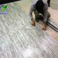 Pvc Vinyl Amp Sports Flooring In