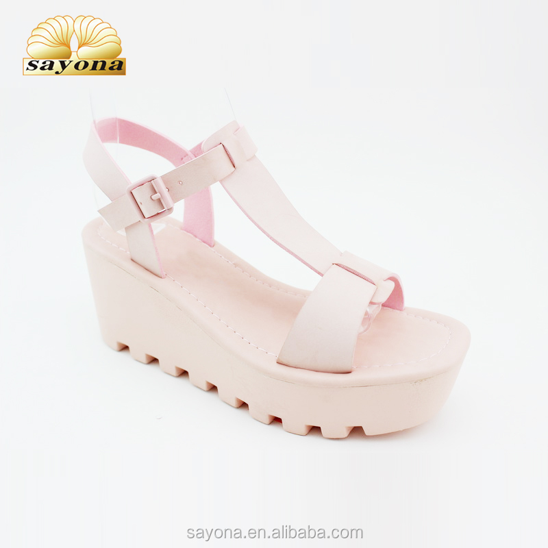 professional latest types of ladies slippers shoes and sandals