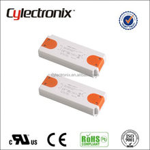 12w triac dimmable 700ma constant current 30w led driver
