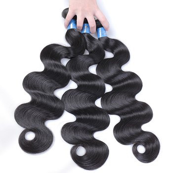 cheap hair kilo,short curly brazilian hair extension type natural,crazy wholesale remy virgin body wave hair bundle