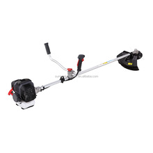 Factory supply hotsell motorized brush cutter