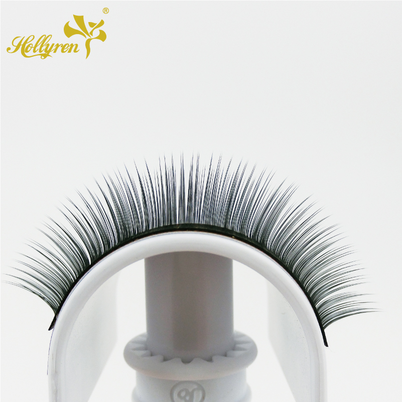 Different Eyelash Extensions Suppliers And Manufacturers At Alibaba