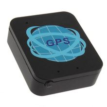 Car Tracking System Device GPS GSM Tracker Mini Locator Car GPS Tracker For Car