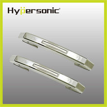 Hypersonic HP3212 car tuning led car led light