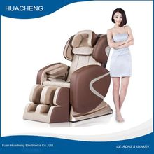 rollering massage for foot massage music massage chair