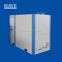 Fine quality water cooled Freeze dryer