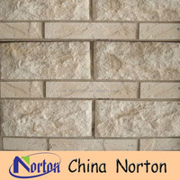 decorative outdoor stone wall tiles culture stone wall paneling home depot NTCS-C171R