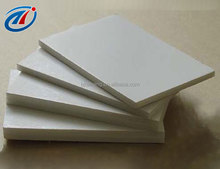 aluminum sheet price 1060 2mm thick