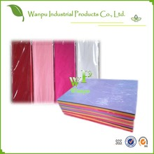 acid free mg mf tissue paper manufacturer