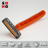 Mini new Style Classical Safety Razor
