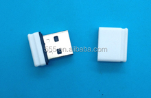 Novelty Ultra mini USB flash drive, Mini USB with mini UDP chip 2.0