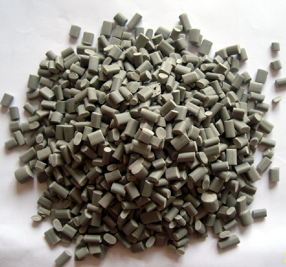 VIRGIN and RECYCLED HDPE PE100 / HDPE PE80 BLACK GRANULES PIPE GRADE,extrusion grade hdpe recycled pellets