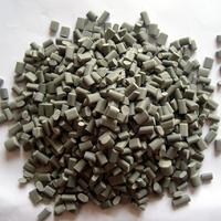 VIRGIN And RECYCLED HDPE PE100 HDPE