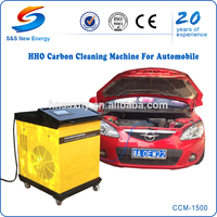 car care product,car service equipment,cleaning kit car