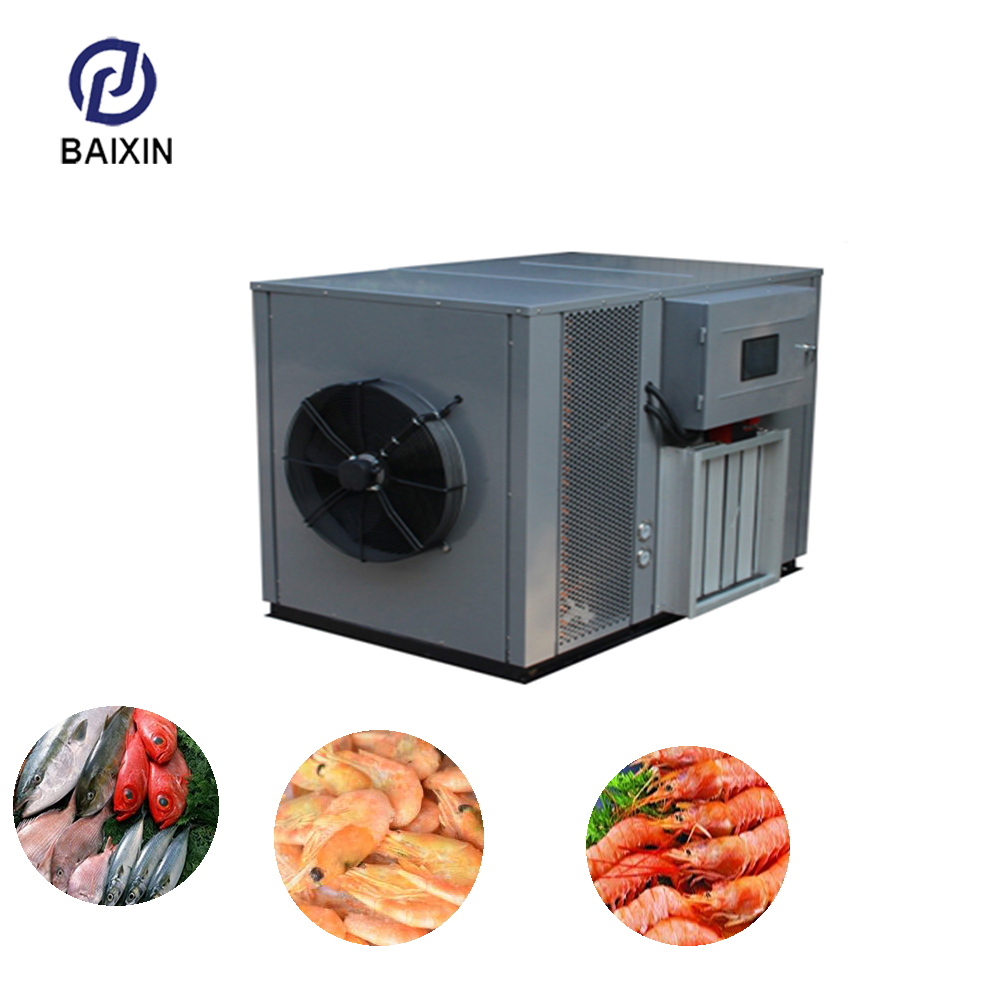 Commercial Use Meat Dehydrator/ Sausage/ Beef Jerky/Food Drying Machine