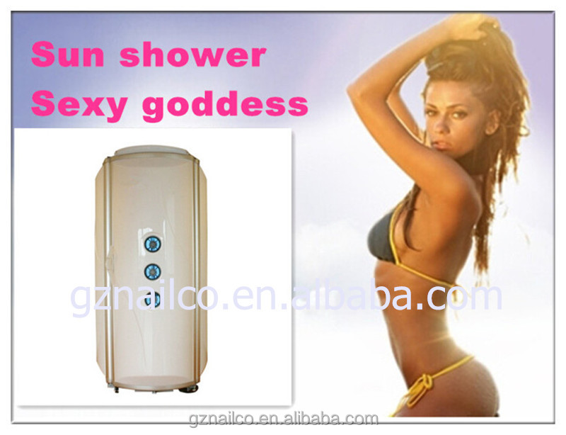 Tanning beds manufacturer with high pressure tanning beds for sale LK-220