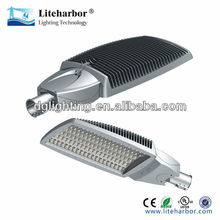 90W Outdoor LED Street light