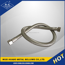 Yangbo stainless steel bellmouth pipe fitting with OEM service