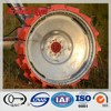 Chinese Tire For Agricultural Sprinkler Irrigation
