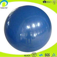 lady exercise wholesale premium rubber ball