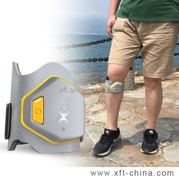 Effective new generation FES Walking aids for Foot Drop Patient