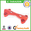 Motorcycle accessories ktm parts CNC handlebar clamp