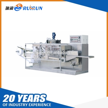 Nice Price Wet Wipes Manufacturing Machine Wet Tissue Machine In Malaysia  For Baby - Buy Wet Wipes Manufacturing Machine,Wet Tissue Machine In