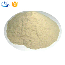 Standard Hydroxypropyl Guar Gum food ingredients