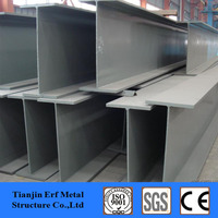 construction structural steel h beam price,i beam steel a36