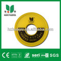 100% ptfe seam sealing tape