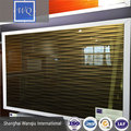 Slidding Door Raw Material / Acrylic Panel for Door / Acrylic MDF High Glossy